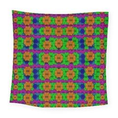 Gershwins Summertime Square Tapestry (Large)