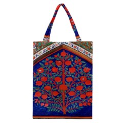 Tree Of Life Classic Tote Bag