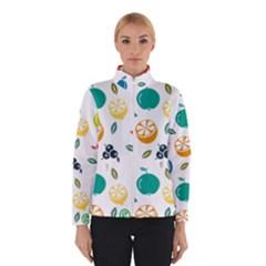 Fruit Lime Winterwear