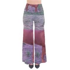 Redbone Coonhound Full Pants