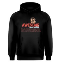 Awesome Boyfriend - Men s Pullover Hoodie