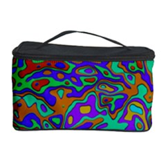 We Need More Colors 35a Cosmetic Storage Case