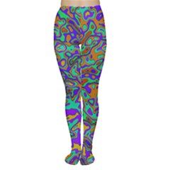 We Need More Colors 35a Women s Tights