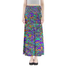 We Need More Colors 35a Maxi Skirts