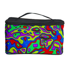 We Need More Colors 35c Cosmetic Storage Case