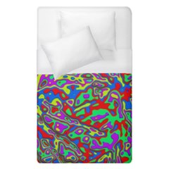 We Need More Colors 35c Duvet Cover (Single Size)