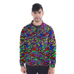 We Need More Colors 35c Wind Breaker (Men)