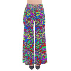 We Need More Colors 35c Pants