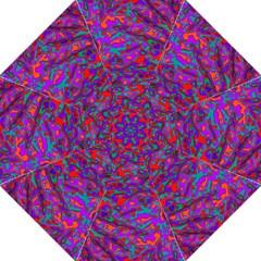 We Need More Colors 35b Golf Umbrellas