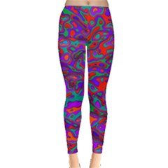 We Need More Colors 35b Leggings