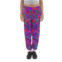 We Need More Colors 35b Women s Jogger Sweatpants