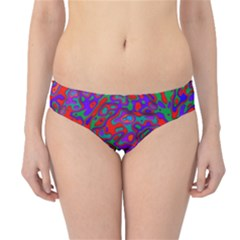 We Need More Colors 35b Hipster Bikini Bottoms