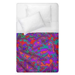 We Need More Colors 35b Duvet Cover (Single Size)