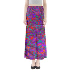 We Need More Colors 35b Maxi Skirts