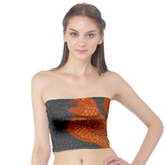 Chicken year Tube Top