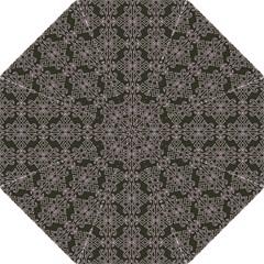 Line Geometry Pattern Geometric Straight Umbrellas