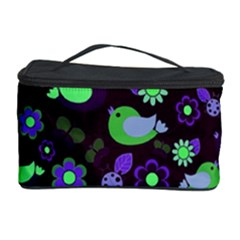 Spring night Cosmetic Storage Case