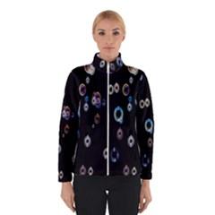 Bubble Light Black Winterwear