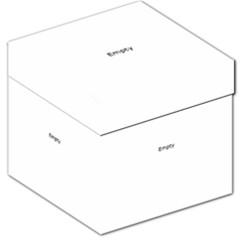 Lit0211002022 Storage Stool 12