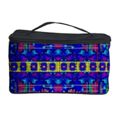 Festive Decorative Moonshine Cosmetic Storage Case