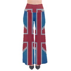 The Flag Of The Kingdom Of Great Britain Pants