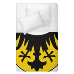 Silesia Coat of Arms  Duvet Cover (Single Size)