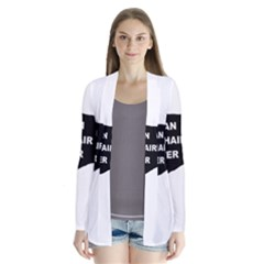 German Shorthaired Pointer Name Silo Cardigans