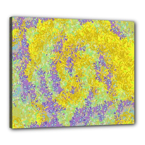 Backdrop Background Abstract Canvas 24  x 20