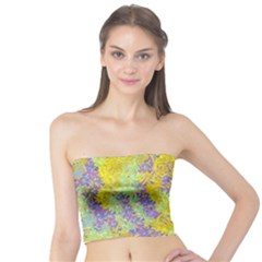 Backdrop Background Abstract Tube Top