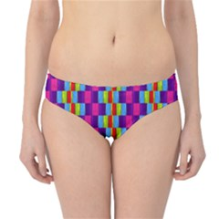 Background For Scrapbooking Or Other Patterned Wood Hipster Bikini Bottoms