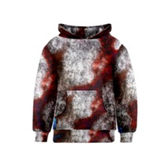 Background For Scrapbooking Or Other Kids  Pullover Hoodie