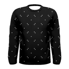 After The Party Men s Long Sleeve Tee