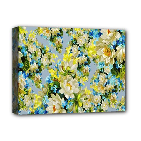 Background Backdrop Patterns Deluxe Canvas 16  x 12