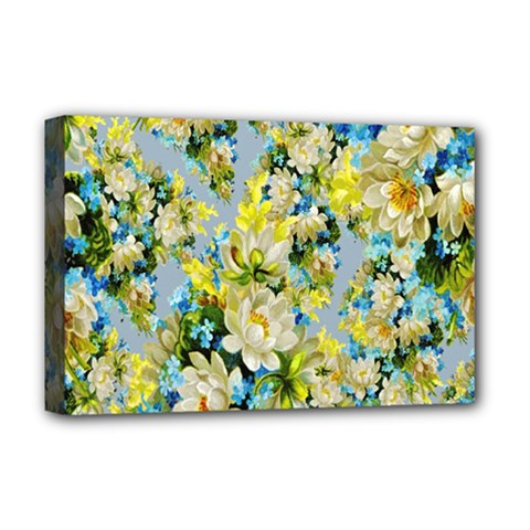 Background Backdrop Patterns Deluxe Canvas 18  x 12