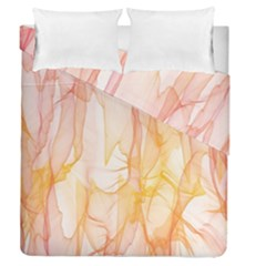 Background Modern Computer Design Duvet Cover Double Side (queen Size)