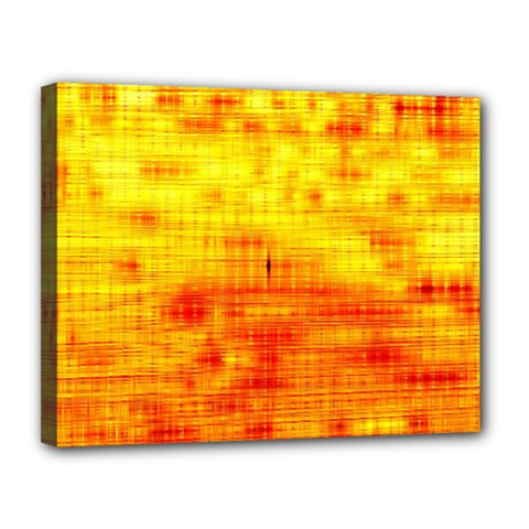 Background Image Abstract Design Canvas 14  X 11