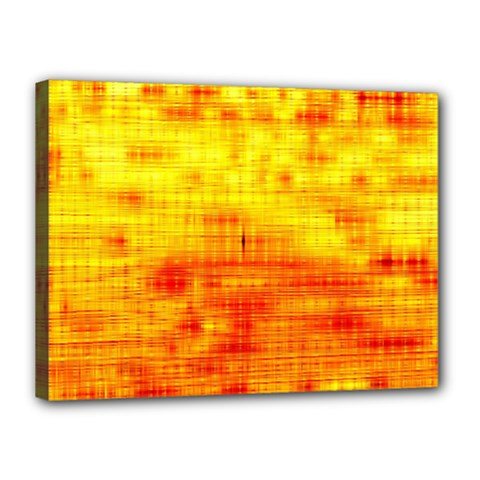Background Image Abstract Design Canvas 16  x 12