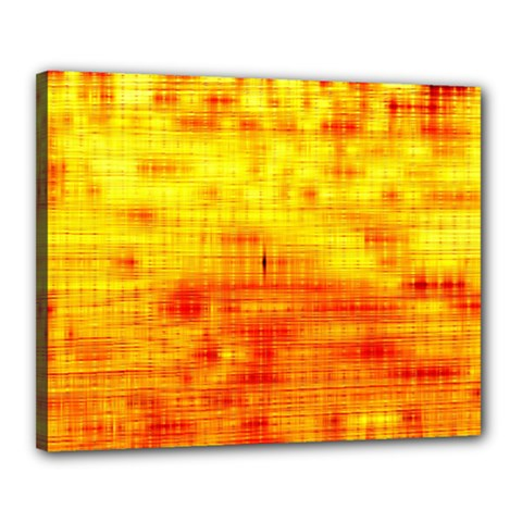 Background Image Abstract Design Canvas 20  x 16