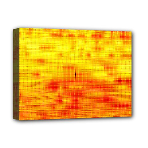 Background Image Abstract Design Deluxe Canvas 16  x 12