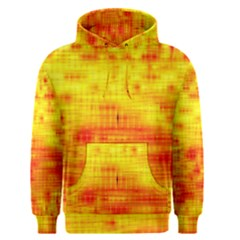 Background Image Abstract Design Men s Pullover Hoodie
