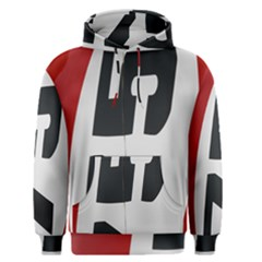 Car Auto Speed Vehicle Automobile Men s Pullover Hoodie
