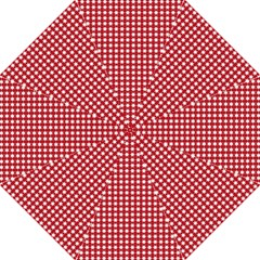 Christmas Paper Wrapping Paper Straight Umbrellas