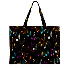 Fabric Cloth Textile Clothing Medium Tote Bag