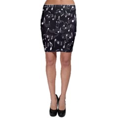Fabric Cloth Textile Clothing Bodycon Skirt
