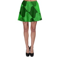 Fabric Textile Texture Surface Skater Skirt
