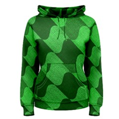Fabric Textile Texture Surface Women s Pullover Hoodie