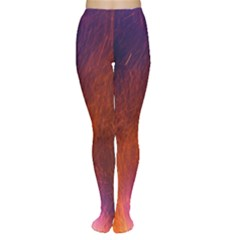 Fire Radio Spark Fire Geiss Women s Tights