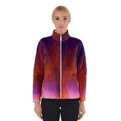 Fire Radio Spark Fire Geiss Winterwear