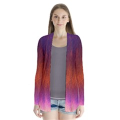 Fire Radio Spark Fire Geiss Cardigans