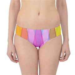 Graphics Colorful Color Wallpaper Hipster Bikini Bottoms